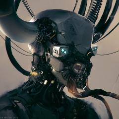 the-sci-fi-art-of-Jan-Urschel-28