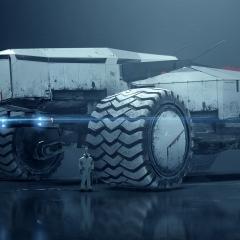 the-sci-fi-art-of-Jan-Urschel-30