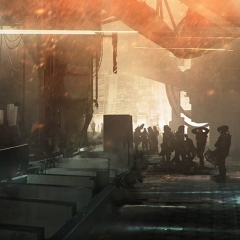 the-sci-fi-art-of-Jan-Urschel-31
