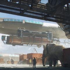 the-scifi-art-of-julien-gauthier-13