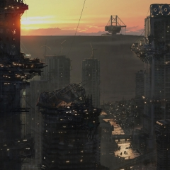 the-scifi-art-of-julien-gauthier-19