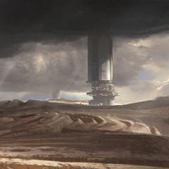 the-scifi-art-of-julien-gauthier-2