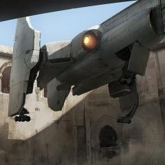 the-scifi-art-of-julien-gauthier-23