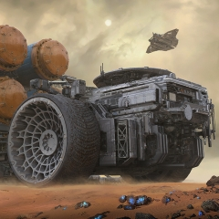 the-scifi-art-of-Kait-Kybar-22