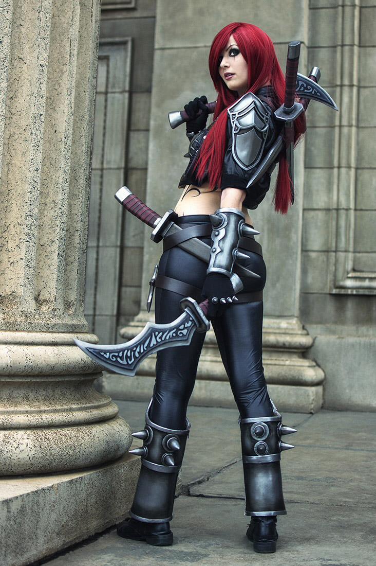 katarina-cosplay-by-kinpatsu-2.jpg
