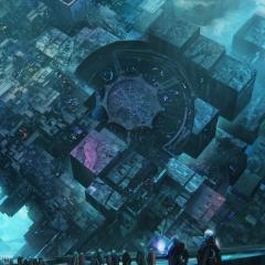 the-scifi-art-of-leon-tukker-11