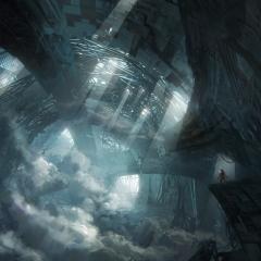 the-scifi-art-of-leon-tukker-7