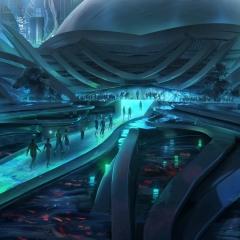 the-scifi-art-of-leon-tukker-8