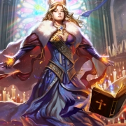 _ataxia__revered_oracle_milleon_by_liangxinxin