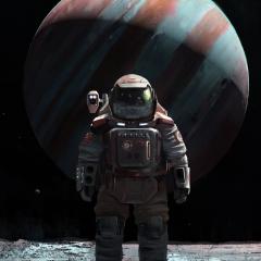 the-scifi-art-of-mac-rebisz-12