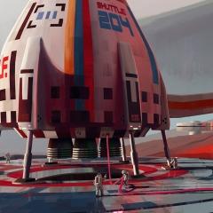 the-scifi-art-of-mac-rebisz-7