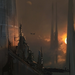 the-scifi-art-of-martin-deschambault (14)