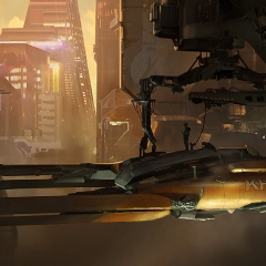 the-scifi-art-of-martin-deschambault (3)