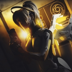 mercy-overwatch-cosplay-9