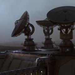 the-sci-fi-art-of-nick-hiatt-12