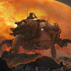 the-sci-fi-art-of-nick-hiatt-13