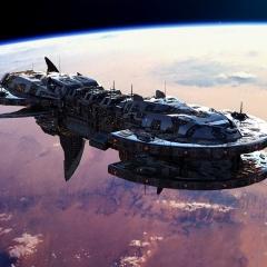 the-sci-fi-art-of-nick-hiatt-21
