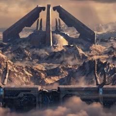 the-sci-fi-art-of-nick-hiatt-23
