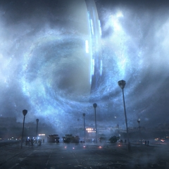 the-sci-fi-art-of-Nicolas Ferrand-11
