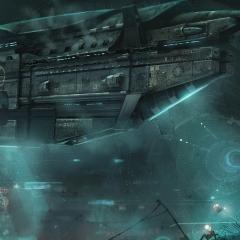 the-sci-fi-art-of-Nicolas Ferrand-14