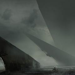 the-sci-fi-art-of-Nicolas Ferrand-8