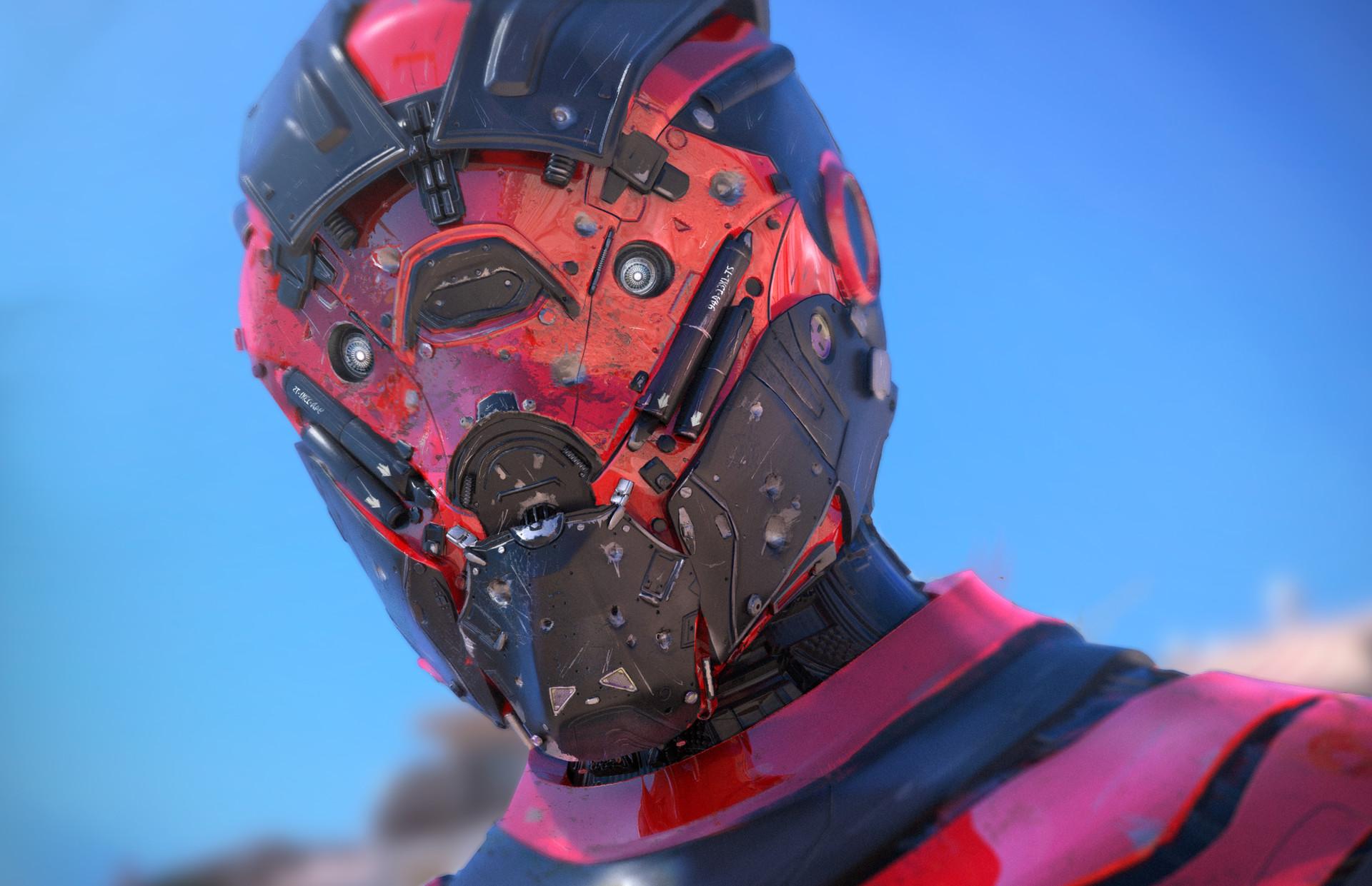 The futuristic digital art of oskar woinski sci fi artist for Buy digital art online