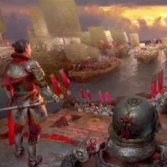 the-digital-art-of-ruan-jia-5