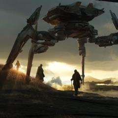 the-sci-fi-art-of-Sergey-Grechanyuk-10