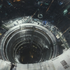the-sci-fi-art-of-Sergey-Grechanyuk-11