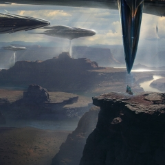 the-sci-fi-art-of-Sergey-Grechanyuk-14