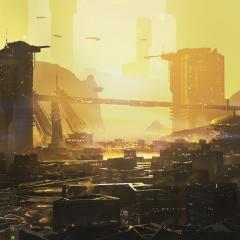 the-sci-fi-art-of-Sergey-Grechanyuk-21