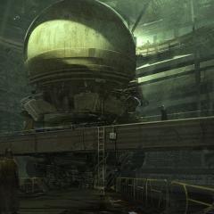 the-sci-fi-art-of-Sergey-Grechanyuk-22