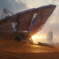 the-sci-fi-art-of-Sergey-Grechanyuk-6