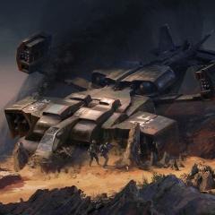 the-scifi-art-of-vitali-timkin-11