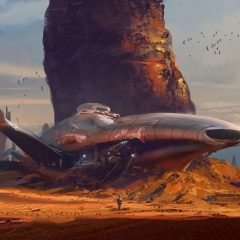 the-scifi-art-of-vitali-timkin-15
