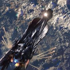 the-scifi-art-of-vitali-timkin-4