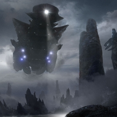 the-scifi-art-of-vitali-timkin-5