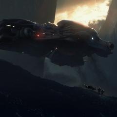 the-scifi-art-of-vitali-timkin-6