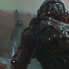 the-scifi-art-of-vitali-timkin-8