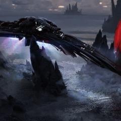 the-scifi-art-of-vitali-timkin