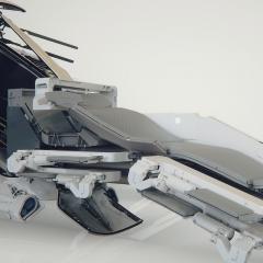 the-3d-art-of-vitaly-bulgarov-12
