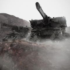 the-3d-art-of-vitaly-bulgarov-13