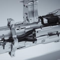 the-3d-art-of-vitaly-bulgarov-3