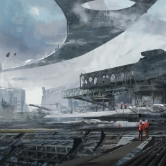 the-scifi-art-of-Wadim-Kashin-15