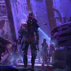 the-scifi-art-of-Wadim-Kashin-8