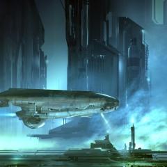 xiaohui-hu-sci-fi-artist-10