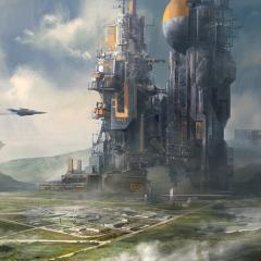 xiaohui-hu-sci-fi-artist-8
