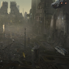 the-scifi-art-of-yuriy-mazurkin-5