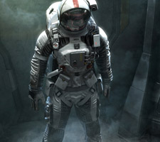jeff-miller-astronaut-art-feature