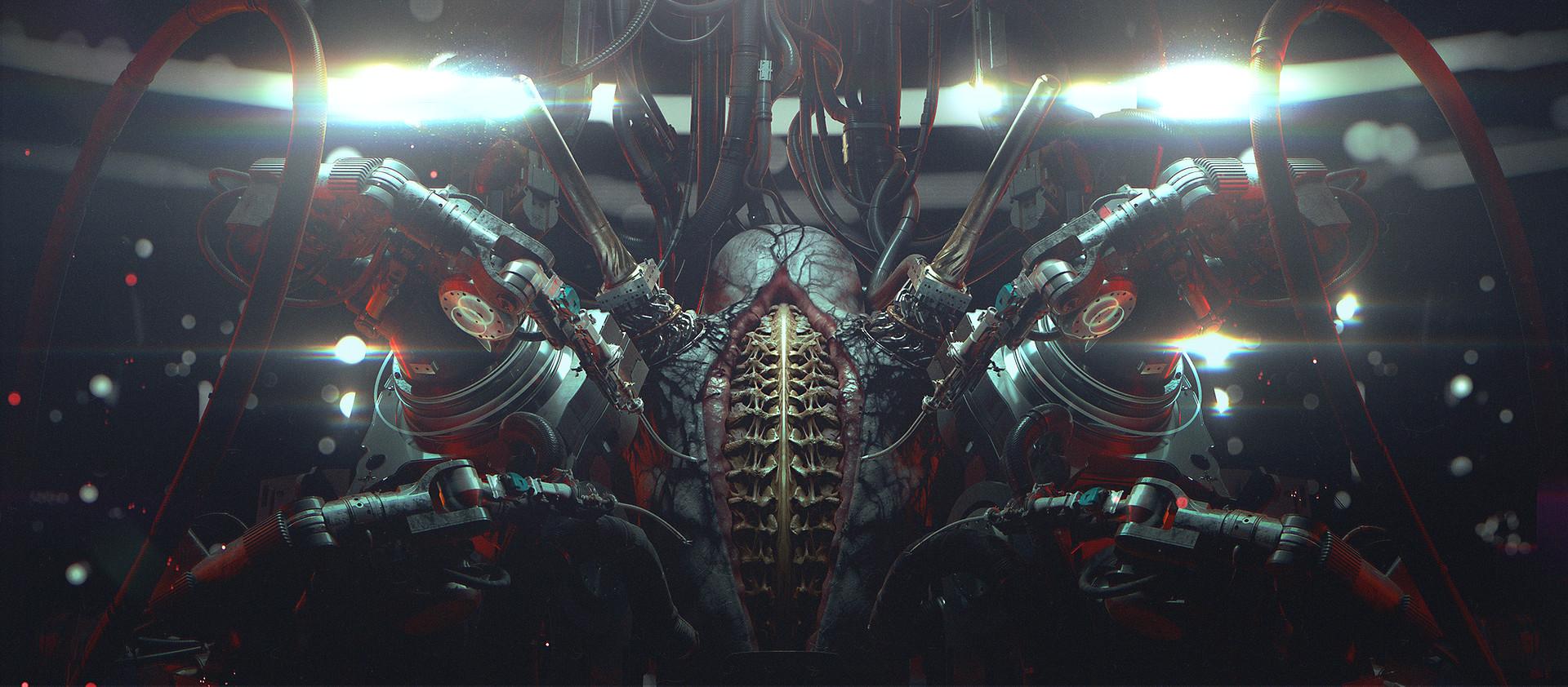 the-digital-art-of-serge-aleynikov